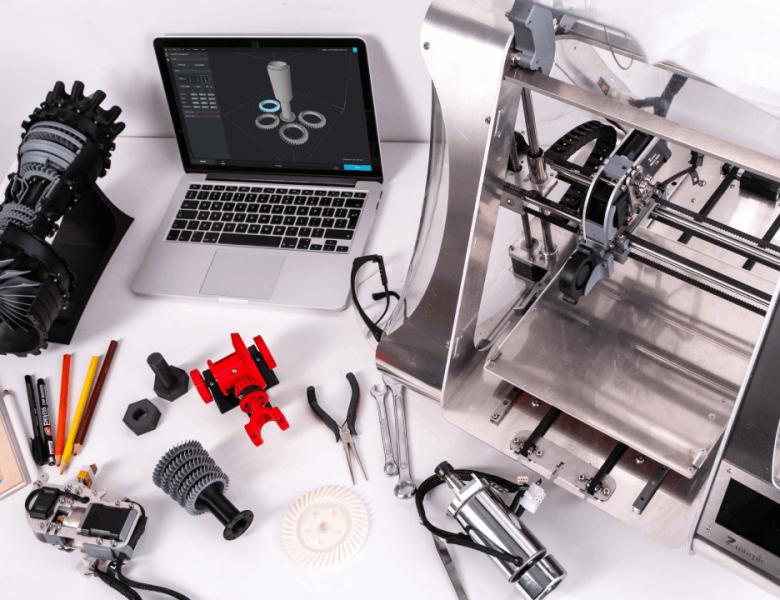 La nostra top 5 delle migliori stampanti 3D per stampare oggetti