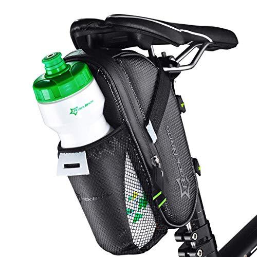 ROCKBROS Sac de selle pour bicyclette...