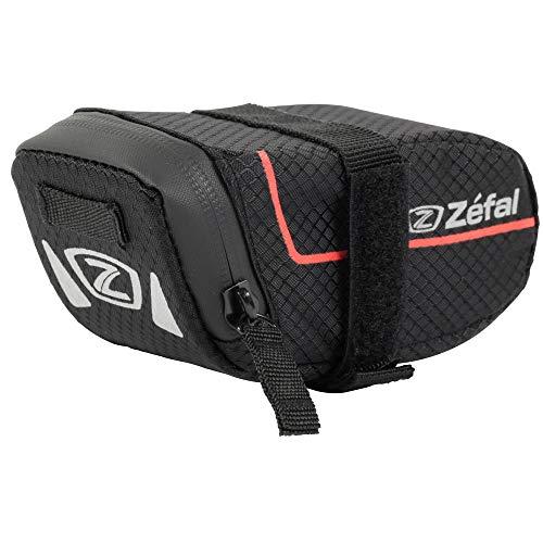 Zefal Z-Light Pack XS Bag...