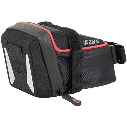 ZEFAL Iron Pack L-DS Bag...