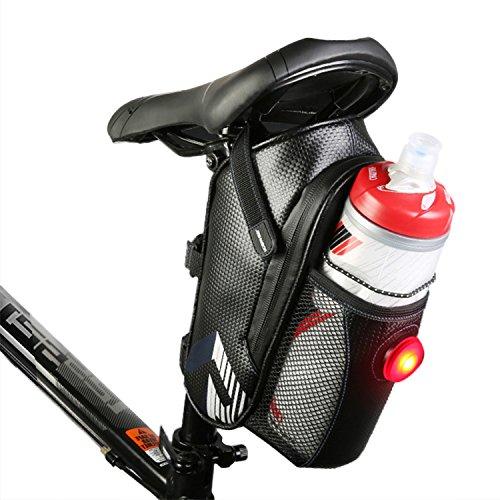 Sacs de vélo, sacs pour...