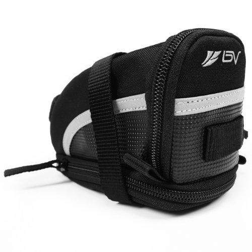 BV Sacs pour vélos, sacoches, sacs à dos...