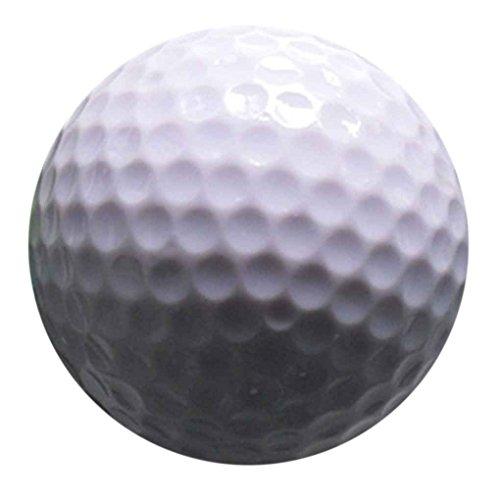 Elenxs Balles de golf pour le sport à...