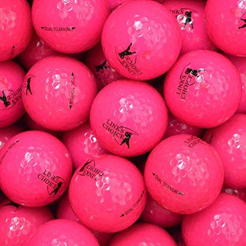 Choix des liens - Lot de 12 boules de...