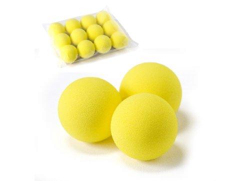 PGA Tour LC/0032BL - Lot de 12 balles...