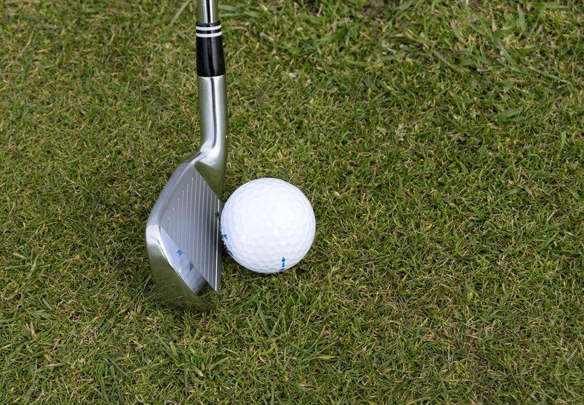 Les 5 meilleurs aiguiseurs de clubs de golf. Ils seront comme neufs !