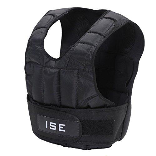 Vestes d'entraînement ISE Poids - ...