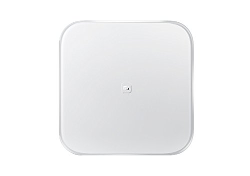 Xiaomi My Smart Scale - Balance...