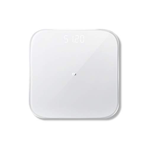 Xiaomi Mi Scale - Smart, balance avec...