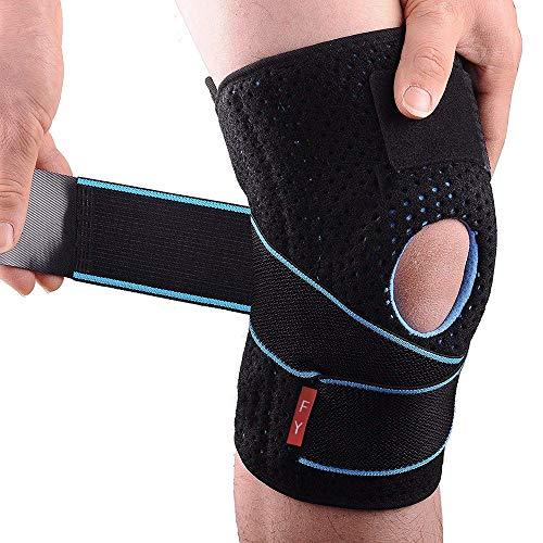 Ligament de sport pour genou à ménisque...