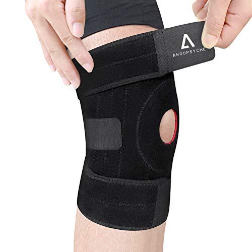 Anoopsyche Sports Knee Band,...