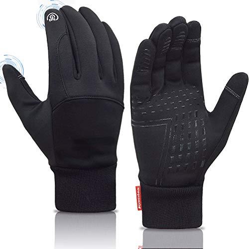 Gants chauffants Pacrate, gants...