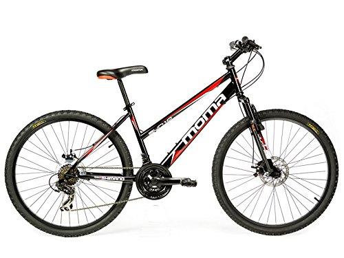 Moma Bikes Mountain Bike SUN 26',...