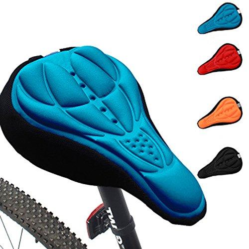 Générique cycling 3d silicone thick gel...