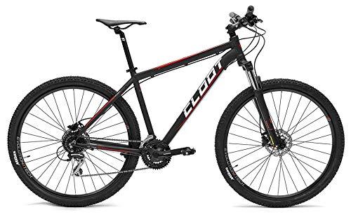 Vélos de montagne CLOOT 29 XR Trail...