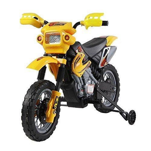 Batterie de vélo électrique pour enfants...