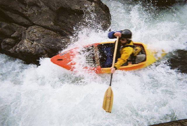 kayak-water-sizes