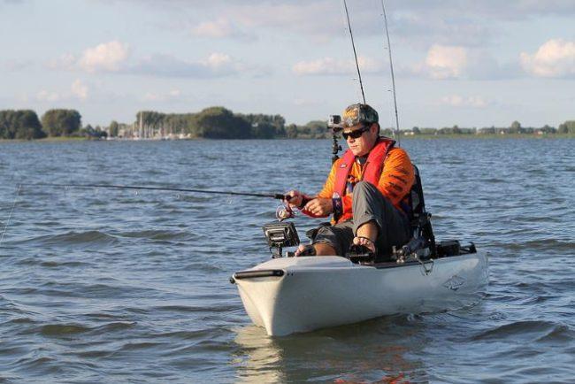 kayak-de-pesca