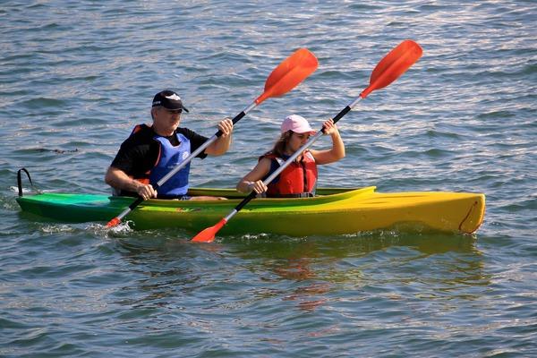 kayak-dual
