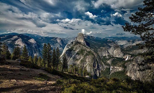 El-gran-Yosemite