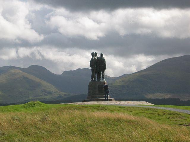 Scottish-National-Trail