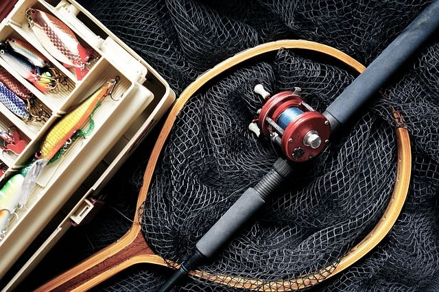 fishing-rod-with-hings
