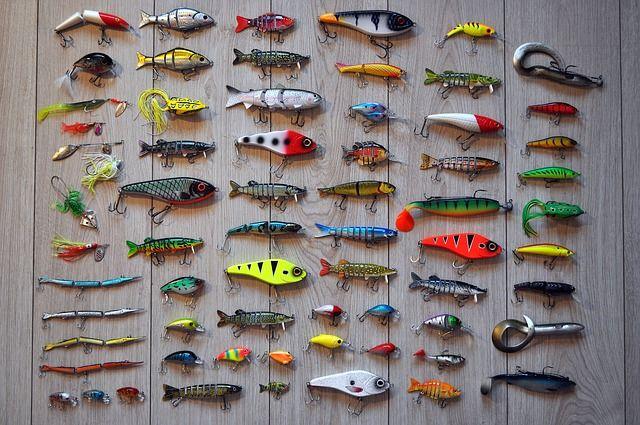 fishinghooks