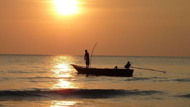 pesca-en-el-mar