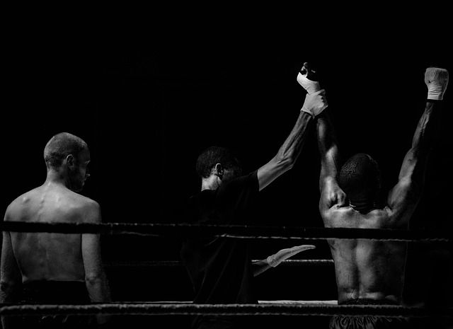boxers-in-the-ring