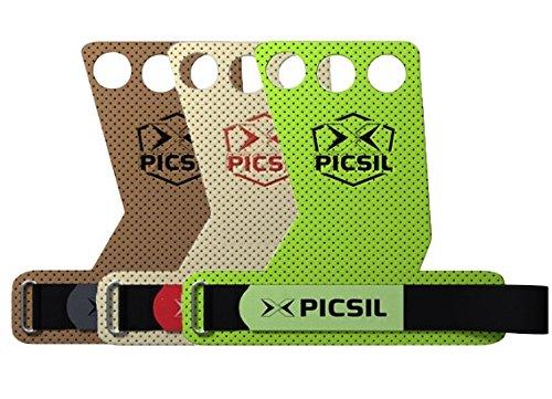 PICSIL AZOR Grips 3H - Formes de rue pour...