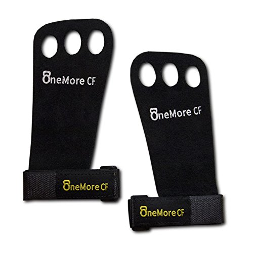 Calleras 3 trous One More CF (BLACK,...