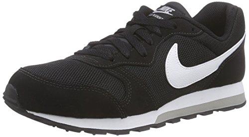 Nike MD Runner 2 GS 807316-001,...