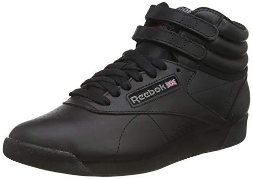 Reebok Freestyle Hi - Chaussures Freestyle...