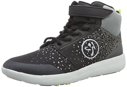 Chaussures Zumba Zumba Flex Classic,...