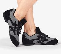 best-shoes-zumba