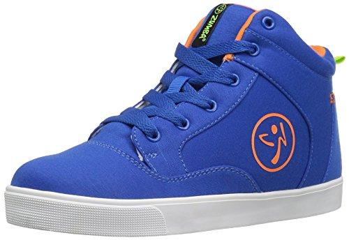 Zumba Footwear Zumba Street Fresh,...
