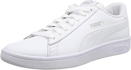 PUMA Smash v2 L, Chaussures unisexes...