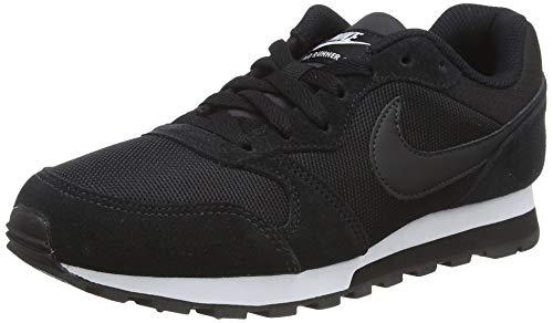 Nike MD Runner 2, Chaussures de course...