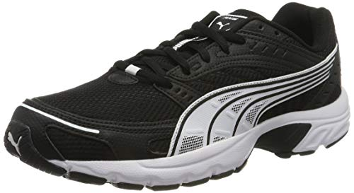PUMA Axis, Chaussures pour adultes unisexes,...