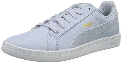 Puma Smash Wns L, Chaussures pour femmes,...