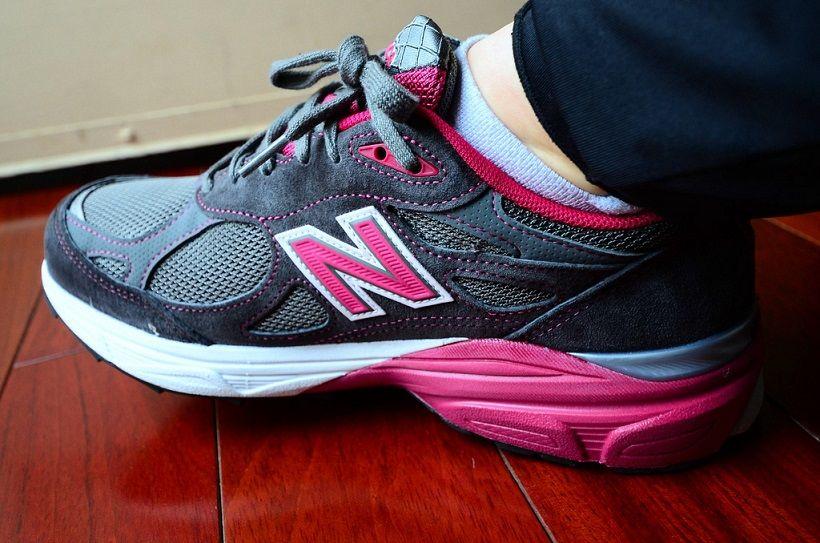Top 5 des chaussures pour femmes occasionnelles qui peuvent vous permettre de bouger sans perdre votre style