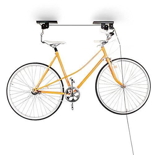 Suspension du soutien aux vélos Relaxdays