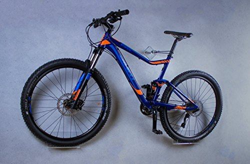 trelixx Bicycle Wall Bracket...