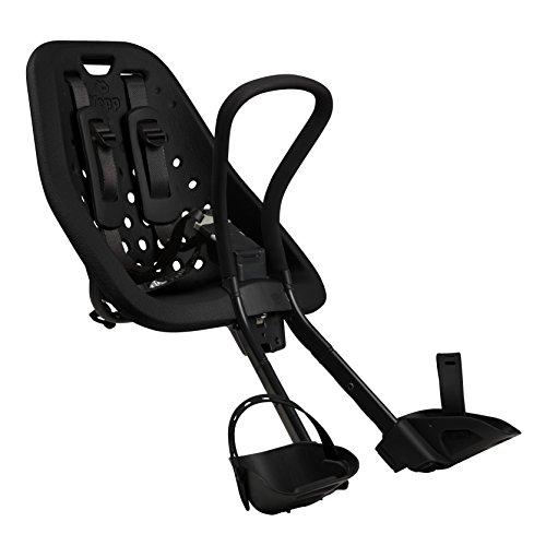Yepp Mini - Chaise d'enfant pour...
