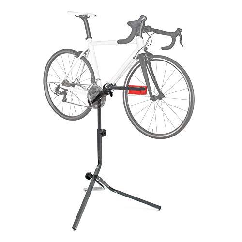 WilTec Bike Repair Support...