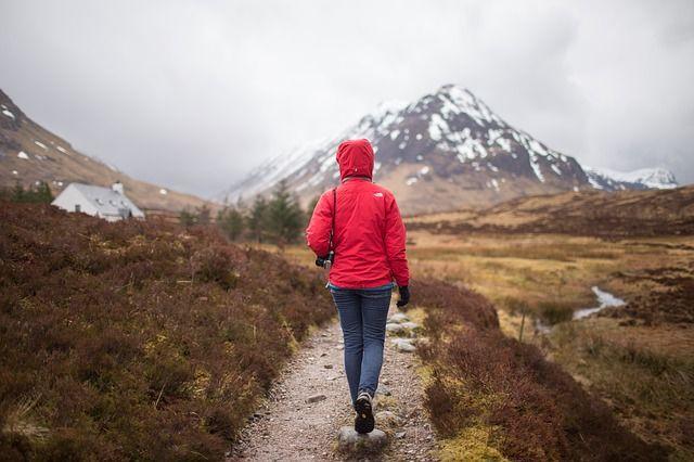 Les 30 meilleurs itinéraires de randonnée au monde pour profiter de la nature