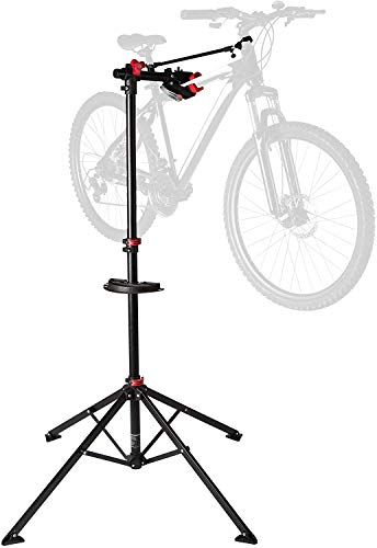 Ultrasport Fahrradmontageständer Expert...