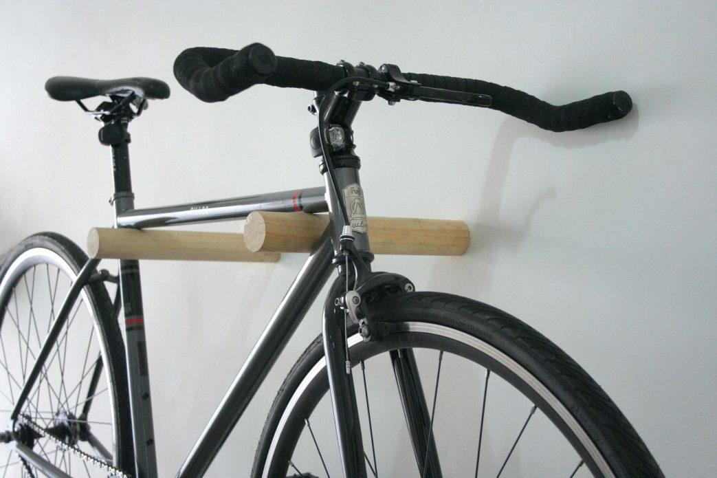 La meilleure boîte à outils pour le vélo