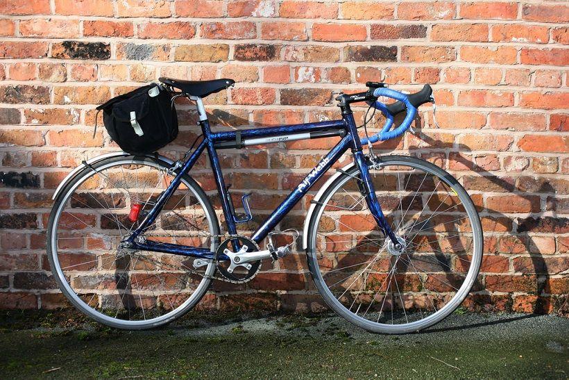 Top 7 des meilleurs sacs de selle de vélo