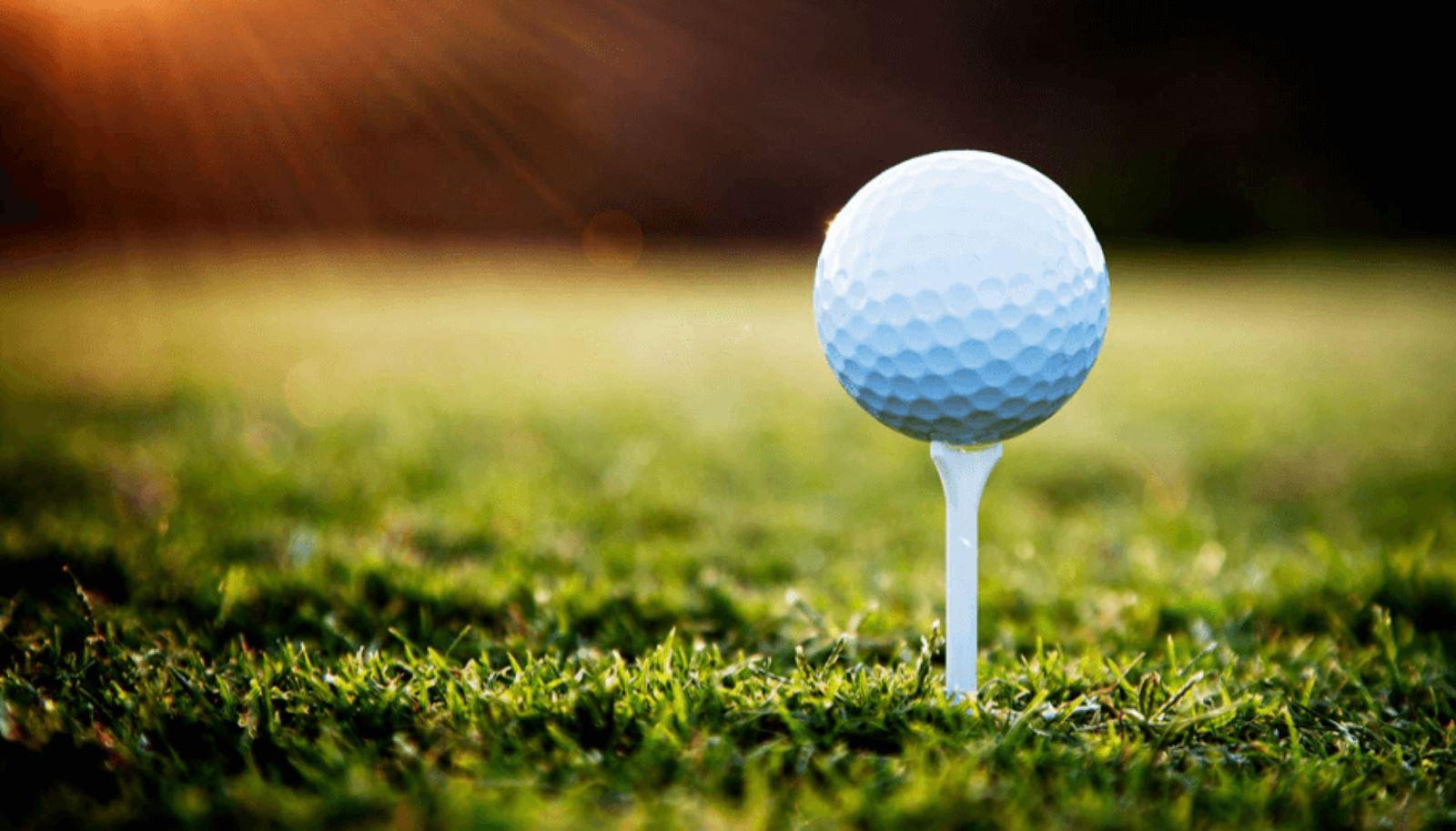 Les 5 meilleures balles de golf pour un bon contrôle des accidents vasculaires cérébraux